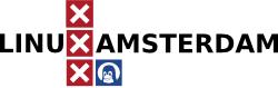 Linux Amsterdam